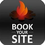 Book Your Site at Jellystone Park, Woodstock, NB